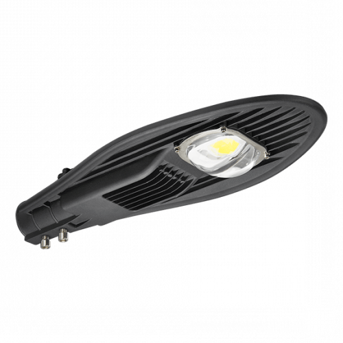 Фасадные светильники светодиодные, цена - купить