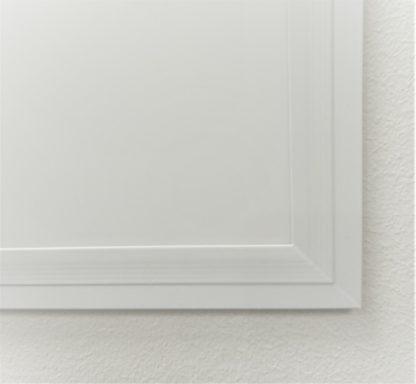 Светодиодная панель премиум класса LED 60Вт 595x595мм (Армстронг) 6400K