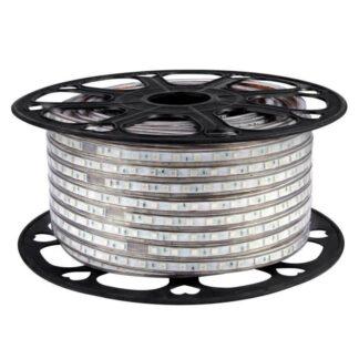 LED ленты, профиль алюминиевый, блоки питания