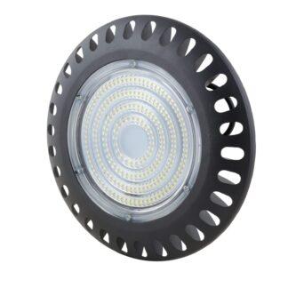 LED светильник промышленный для высоких потолков 50Вт 5000Лм IP65