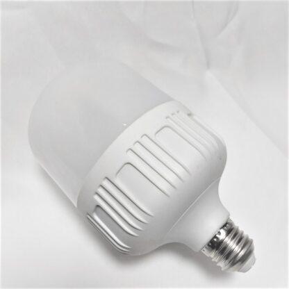 купить лед светильники, купить светильник в ванную, купить светильник потолочный, купить светильник на кухню, купить светильник ecolight, купить светильник светодиодный, купить светильник аварийного освещения, светодиодный купить, светильник армстронг купить светильники в украине, купить светильник дневного света, купить светильник для ванной, купить светильник евросветled smart, лед светильник, светильник светодиодный, светильник потолочный, светильник армстронг светильник биом светильник в кухню, светильник врезной, светильник в розетку, светильник герметичный, светильник евросвет, светильник евроламп