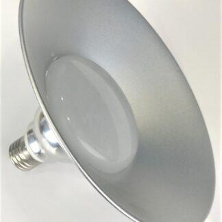 LED светильник промышленный для высоких потолков 100Вт 8000Лм