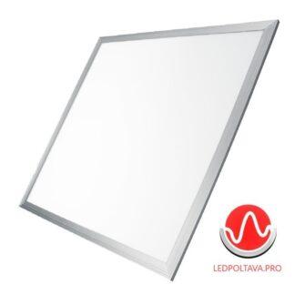 Светодиодная панель 36W LED-SH-600-20 595x595х8mm (Армстронг) 6000K