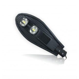 LED Консольные светильники