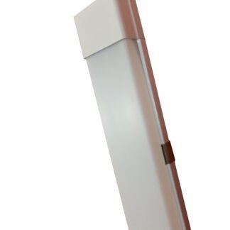 LED светильник светодиодный линейный Opal 54W 5000K IP40