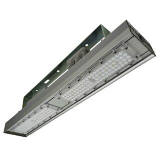 LED светильник промышленный для высоких потолков А++ 100W 16200Lm IP65