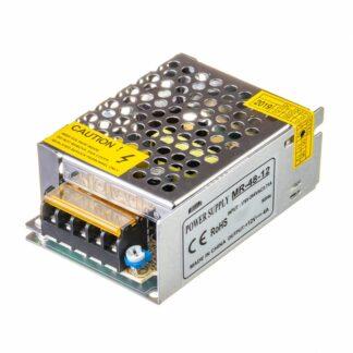 Блоки питания для LED ленты и неона