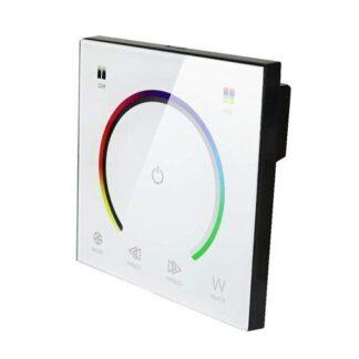 Контроллеры RGB и диммеры для LED ленты и неона