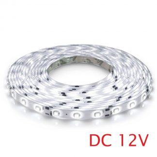 LED лента 12В